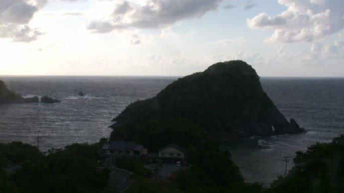 今週末の日本海方面の海況は注意が必要