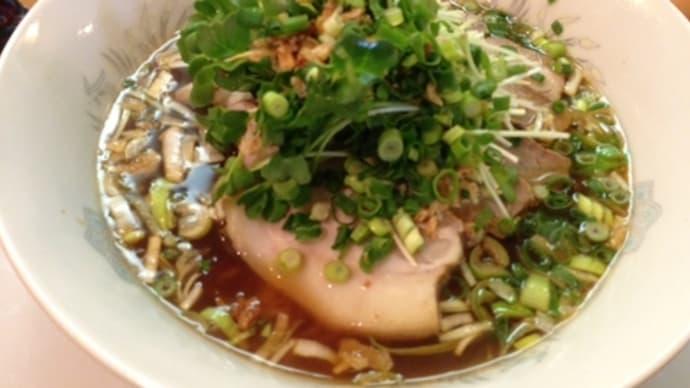 四川名菜麺華
