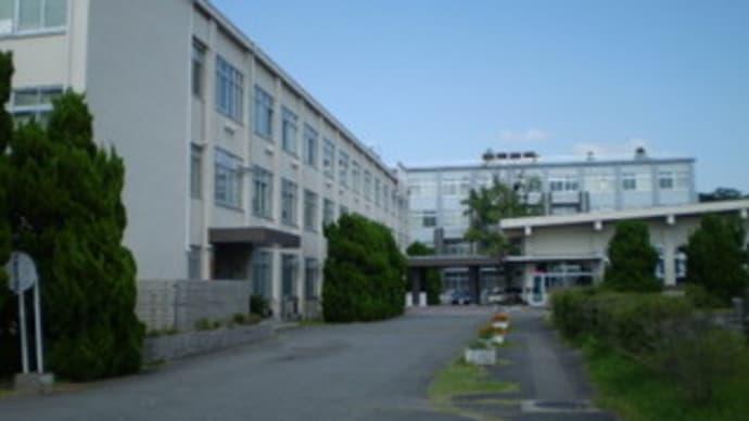 奈良工業高等専門学校2008