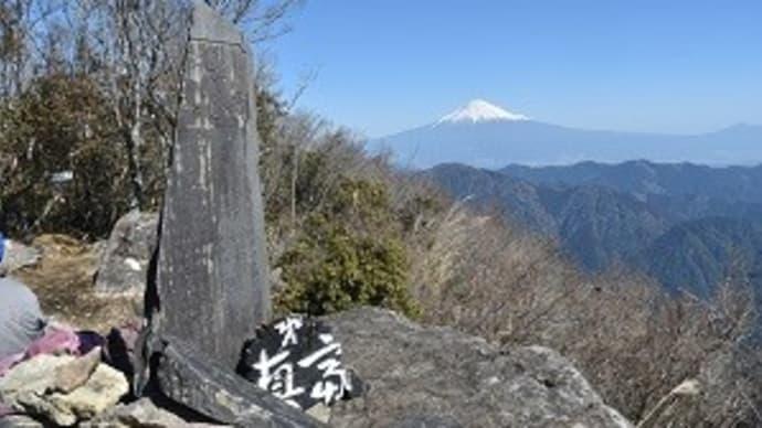 石仏958真富士山(静岡)記念碑、三十三観音