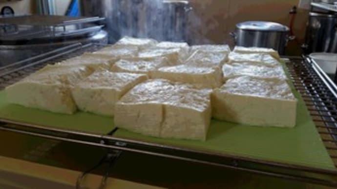 焼けるチーズ できあがりました!