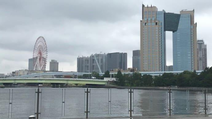 あと施工アンカー技術講習・・・(一社)日本建設あと施工アンカー協会