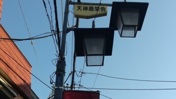 【松田丈志の目】池江璃花子のスプリント力は日本の宝、課題は持久力五輪代表可能性高いのはリ… あたらしい 道のり!