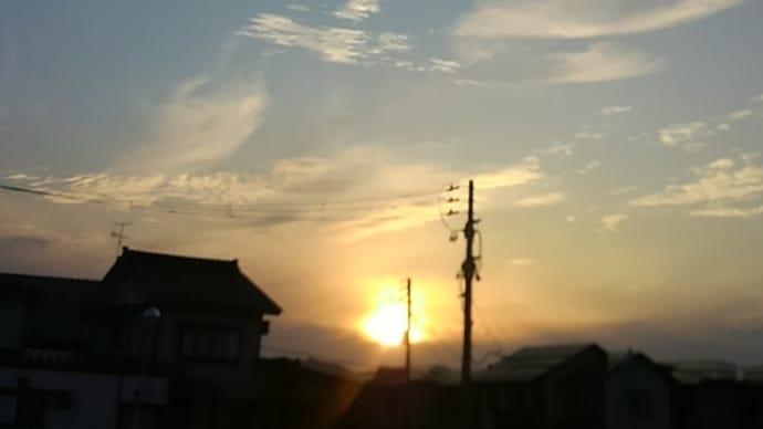 「人生航路」(細川たかし)を歌ってみました。by 人生相談・宮ちゃん