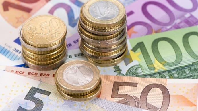 外匯交易需要哪些要素?