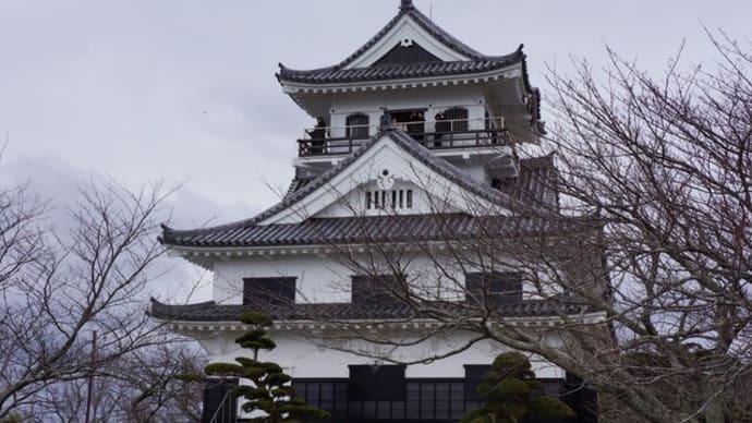 館山プチ旅行2015