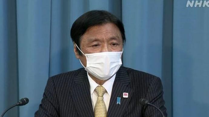 緊急事態宣言、福岡県も指定へ