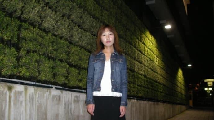 横浜ベイクオーターに行ってみたよ