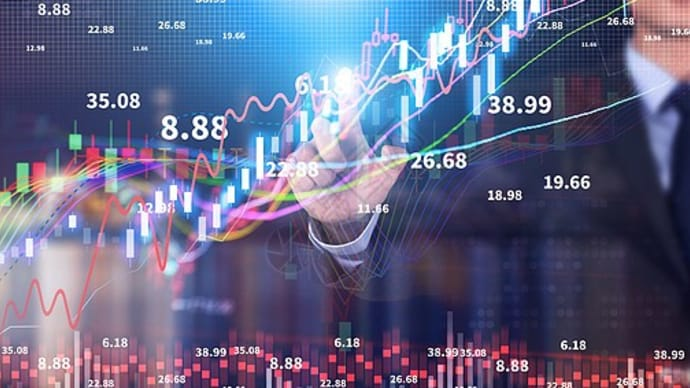 港股股票交易手續費種類及費用