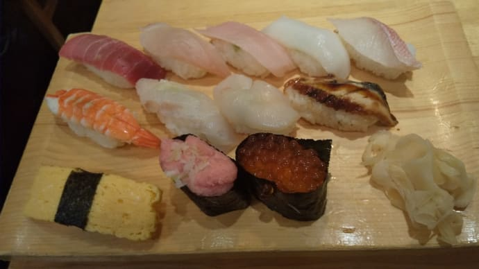 東京昼飲み食べ歩き