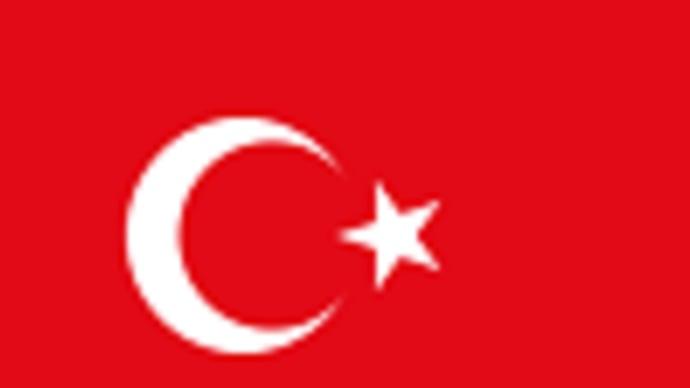2018年10月トルコ共和国旅行 旧市街観光