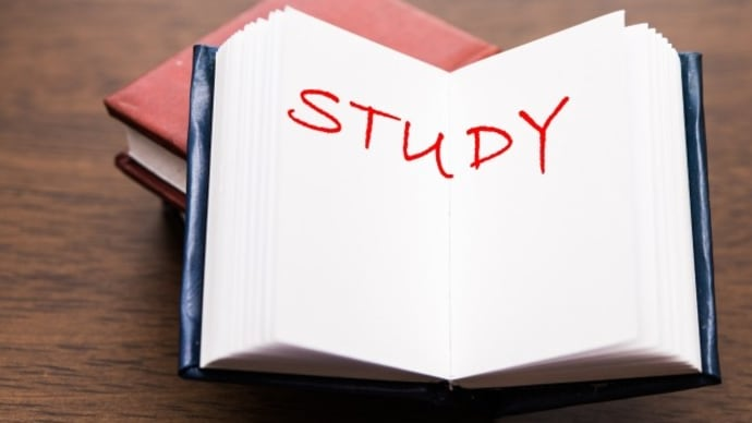 【電子書籍PR】私立校・中高一貫校生 成績が落ちる指標