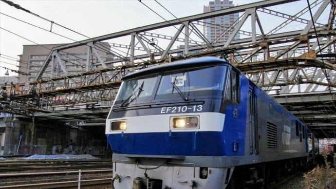 2013年阪急中津駅前付近