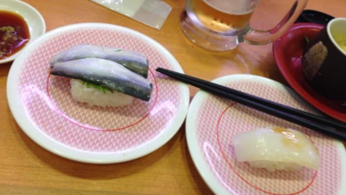 やっぱ美味い(^_^;)
