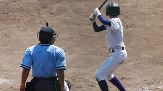 高校野球のニュース記事