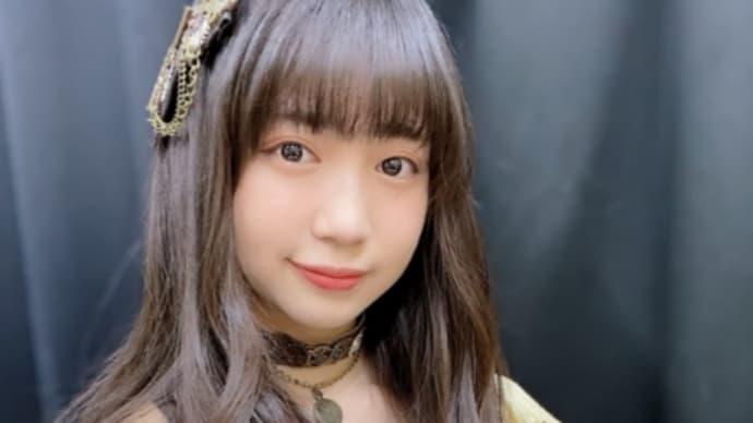 天野ひかる」のブログ記事一覧-YUNO 〜 OHARA | アルカナちゃんの想い -