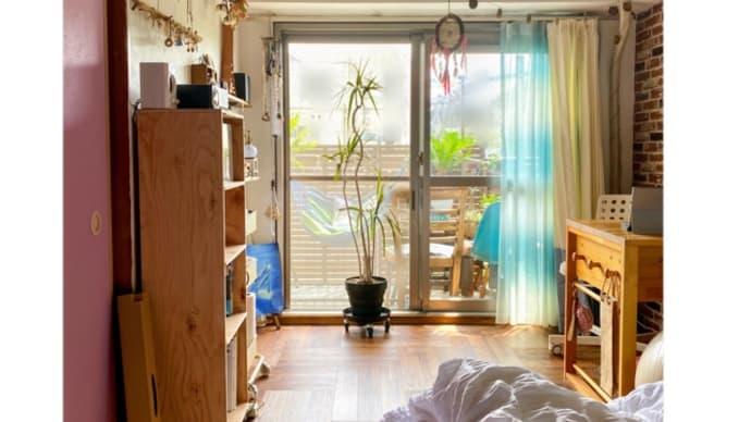 娘の部屋★改造計画