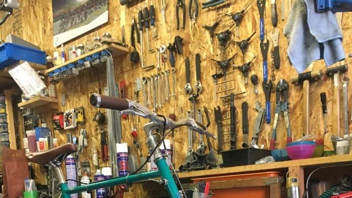新生活に自転車ライフを! ブリヂストン クエロ20
