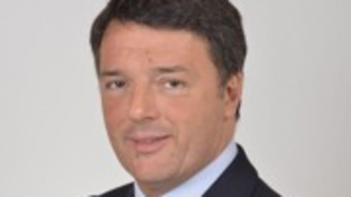 イタリア・レオナルド社の米不正選挙関与の詳細。スイス政府・郵政などなどみんな米不正選挙に関与しているとリーク。