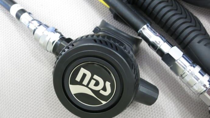 NDSレギュレーターのポレスター1-S、ポレスター2のどちらが良いか