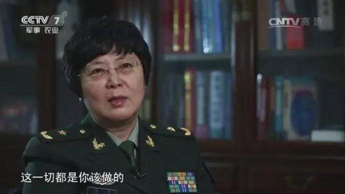 中国共産党、うそつき表彰大会を開催!w