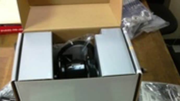 Dahon Speed P8 内装8段化