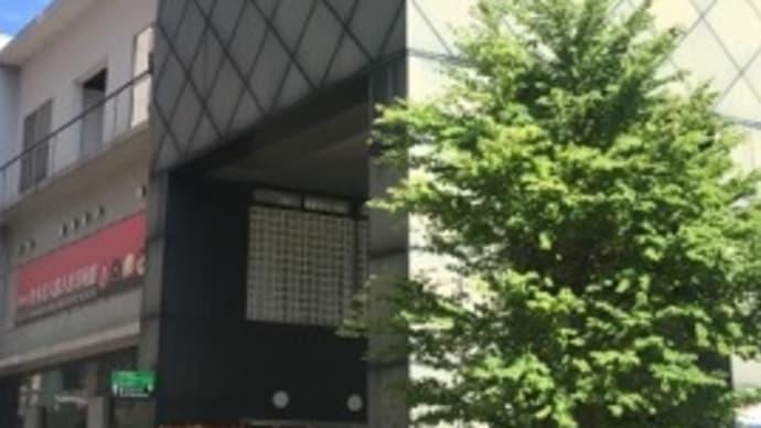 飯田〜駒ヶ根〜上田1(飯田市川本喜八郎人形美術館)
