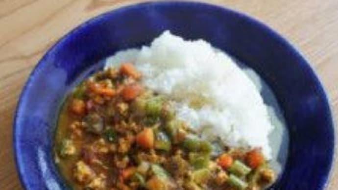 冷蔵庫の残りものを使いこなすワザを紹介!自炊料理家®・山口祐加さんの「あまり野菜とひき肉のキーマカレー」【気になるNEWS特番】