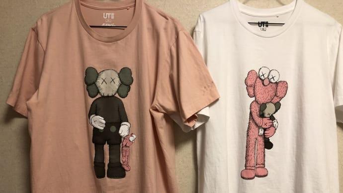 話題のTシャツ