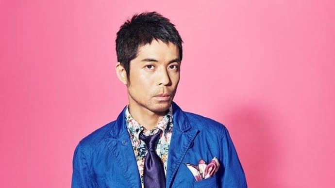 My Favorite Toshinobu Kubota's Songs【暫定】
