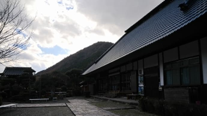 丹波篠山 紅葉