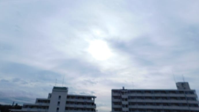 1月17日 東京1592人コロナ感染・東京五輪高まる中止論、春がヤマ場