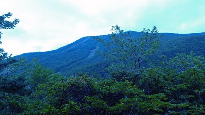 登山で遭難、埼玉の夫婦死亡低体温症、福島・安達太良山