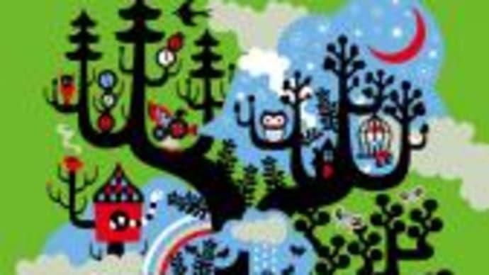 札幌短編映画祭 2011 片岡翔監督作「Lieland」「ゆきだるまとチョコレート」上映☆