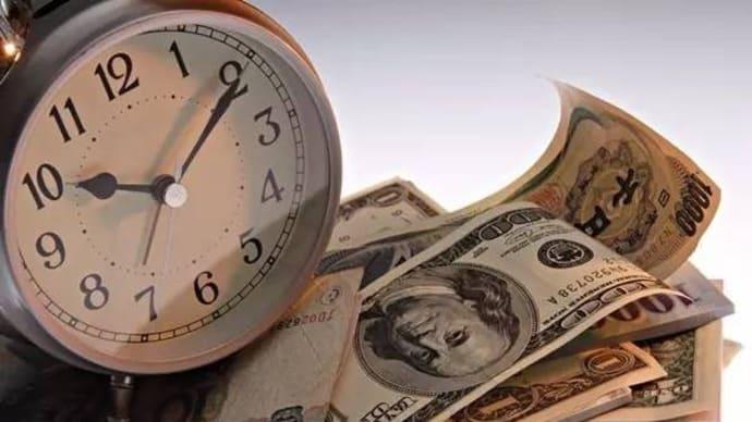 【越南的投資政策】越南修改新的法律法規,讓外國投資者不用外幣