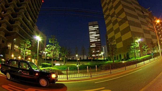 大阪市から文楽協会への補助金が減額ですか