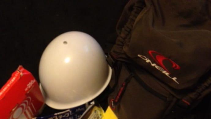震災から1年。準備しておきたい防災用品、非常食に関するいくつかのことリスト。