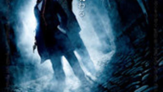 シャーロック・ホームズ シャドウゲーム /Sherlock Holmes A Game of Shadows★ジュード・ロウ来日プレミア