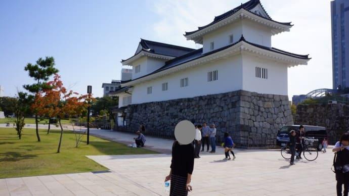 長野と富山訪問(後編)