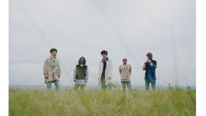 YB 10集アルバム発売
