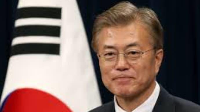 韓国も武漢にチャーター機。約700人帰国予定。 えっ、帰国後は2週間施設で隔離なの?