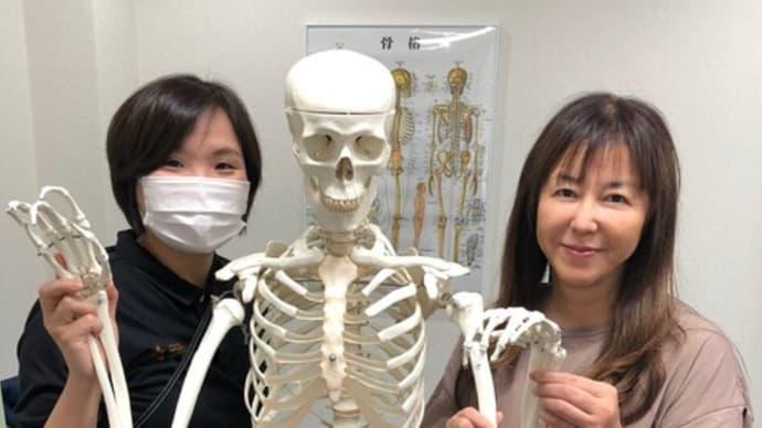 小田原ケアセンターの治療&運動でお客様を笑顔に