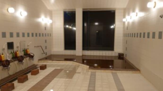【ブロリハ レベル20】ダーマ神殿でブロンプトンマイスターに再転職 その2 (白子温泉~木更津)