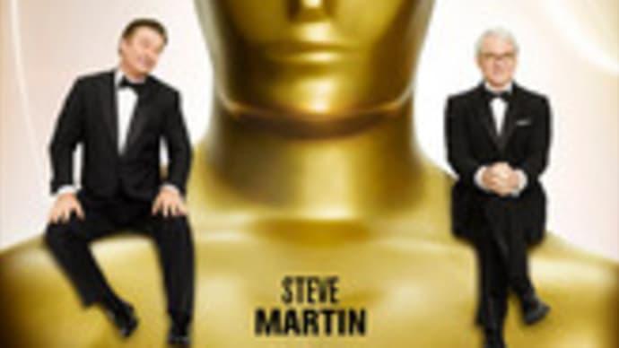 第82回 アカデミー賞決定 !!/ 82th Annual Academy Awards !!