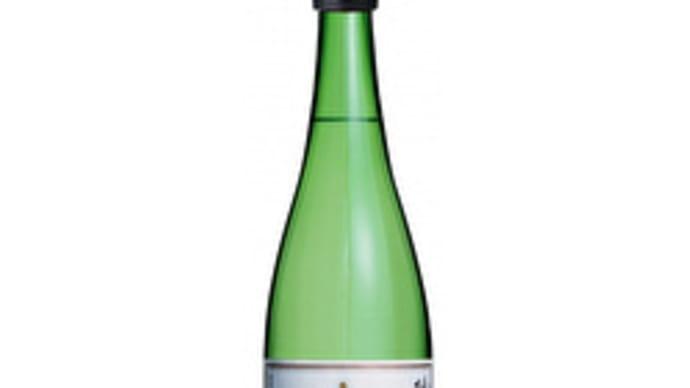 【青森県】桃川株式会社の地酒『清酒 ねぶた 淡麗純米酒』📷ぶらり旅いい酒2021-6-2