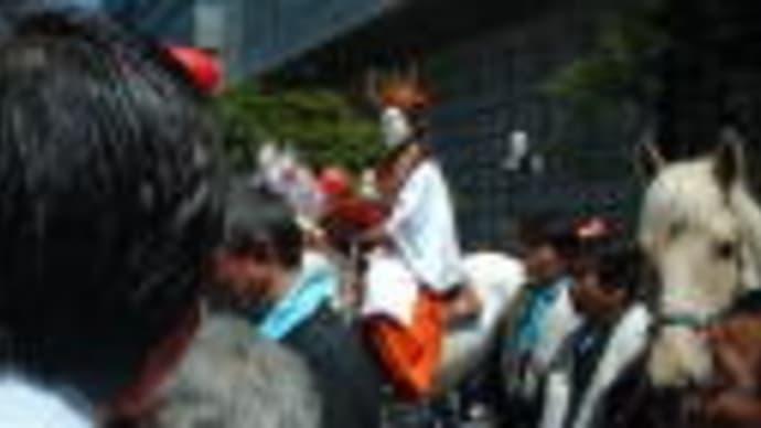 神仏2(七福神)