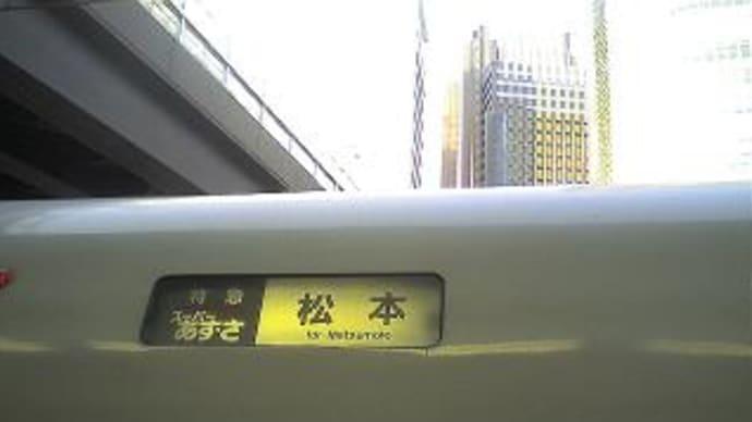 ☆旅行に行ってきます