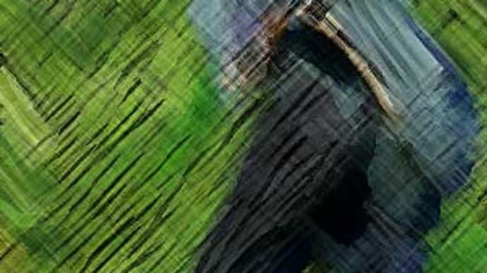 映画『MW-ムウ-』5,1★/5★ 手塚治虫作品 監督:岩本仁志 脚本:大石哲也、木村春夫  玉木宏 山田孝之 石橋凌 石田ゆり子 鶴見辰吾