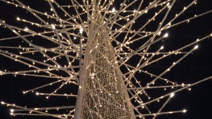 ミュンヘン.クリスマス市