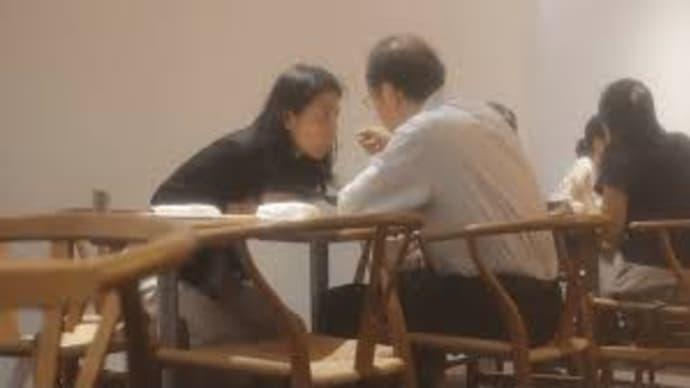 洋人 和泉 和泉首相補佐官が問題なのは「不倫」よりも国家公務員幹部人事への専横ぶりだ